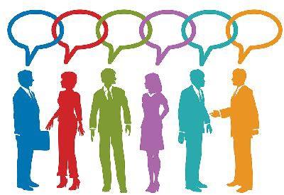Офіційно-діловий стиль спілкування Статті про бізнес Все про бiзнес 9dd611b44e8e4