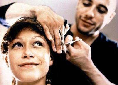 Бізнес план перукарні - це бізнес вдома Бізнес плани Все про бiзнес 0679702169c2e